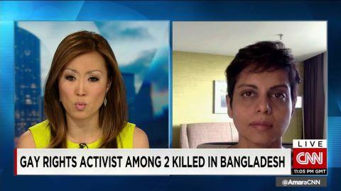exp Blogger murders in Bangladesh_00002001.jpg