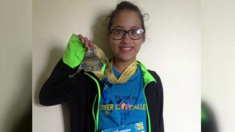 twelve year old marathon runner dnt_00010923.jpg