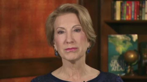 carly fiorina delegate count touchdown sot newday_00005330.jpg