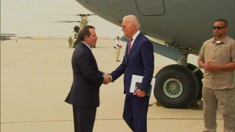 biden unannounced visit iraq starr nr_00002727.jpg