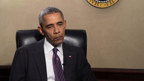 obama on bin laden raid best chance _00003227.jpg
