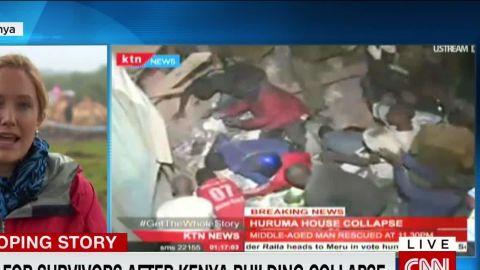 kenya building collapse kriel lok_00003122.jpg