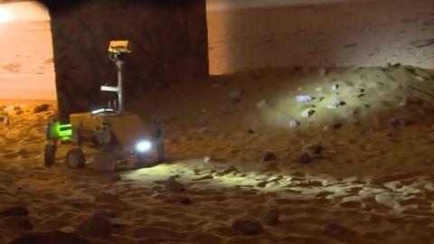 Astronaut Controls Robot Rover From Space vstan jnd orig_00000000.jpg