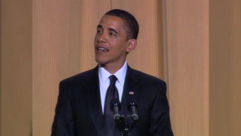 obama eight years mashup white house dinner_00023524.jpg