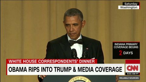 What Obama thinks about Trump coverage_00025216.jpg