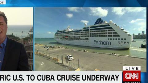 First U.S. cruise to Cuba_00002627.jpg