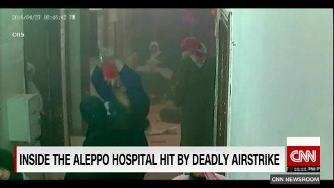 syria aleppo hospital bombing dnt_00003217.jpg