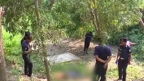 bangladesh tailor hacking death isis watson lok_00004602.jpg
