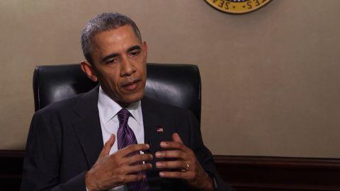 president obama lessons from bin laden raid origwx bw_00002425.jpg