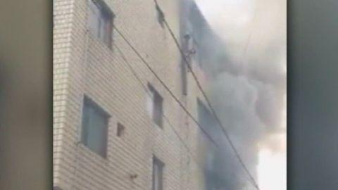 south korea dramatic rescue hancocks_00000506.jpg