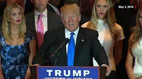 donald trump 2016 2016 speeches origwx bw js_00005015.jpg
