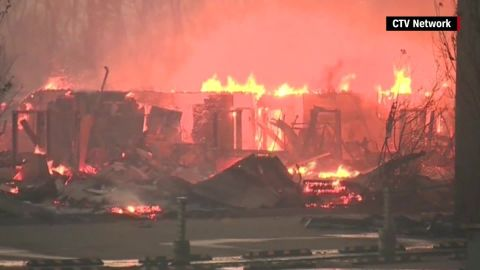 canada wildfire fort mcMurray evacuation orig cm_00003823.jpg