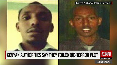kenya authorities foil bio terror plot lklv kriel _00001620.jpg