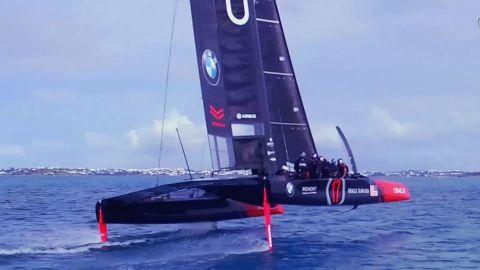 spc sailing success oracle usa crew thomas dnt_00001109.jpg