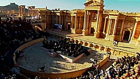 syria palmyra russian concert vo_00003321.jpg