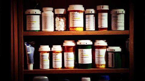 opioids addiction orig nws_00000613.jpg