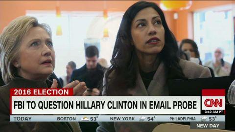 hillary clinton email fbi latest brown lklv nd_00002202.jpg