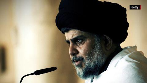 who is muqtada al-sadr karadsheh jsten orig_00004724.jpg