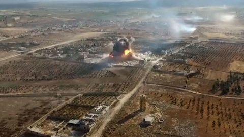 syria aleppo nusra drone video vo_00003121.jpg