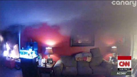 canada wildfire surveillance footage simon dnt ac_00004221.jpg