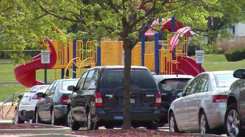 Ohio second grader stabbing playground pkg_00011205.jpg
