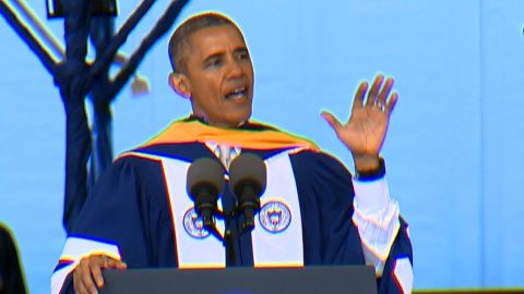 Obama graduation speech Howard University_00000000.jpg