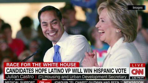 Latino VP a possibility_00014120.jpg