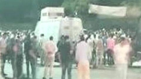 isis gunmen cairo police attack lee_00000722.jpg