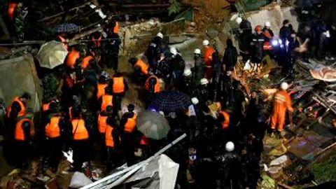 china fujian landslide orig emarticke_00000000.jpg