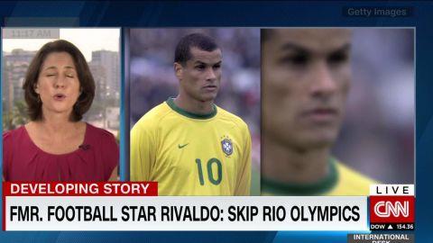 rivaldo skip the olympics darlington live_00003110.jpg