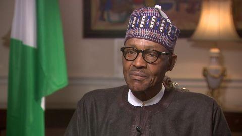 buhari intv amanpour nigeria corruption_00002122.jpg