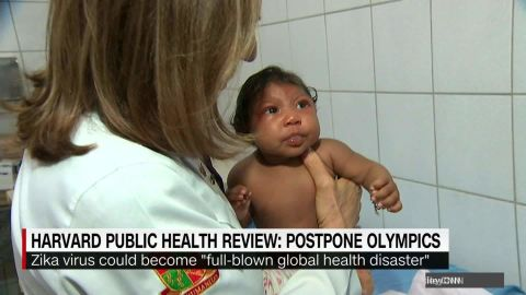ws3533 Doctor olympics zika disaster intv_00001005.jpg