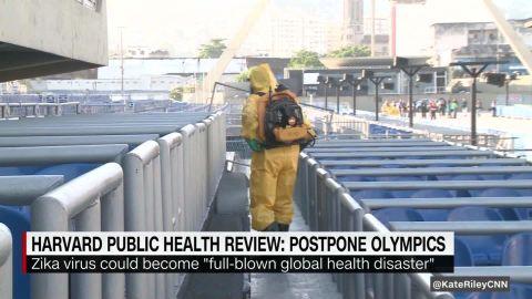 ws3533 Doctor olympics zika disaster intv_00001608.jpg