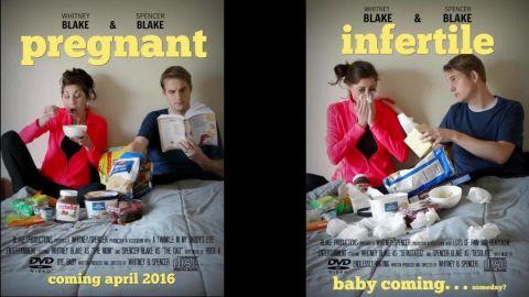 couple infertility pictures announcements pkg_00002628.jpg