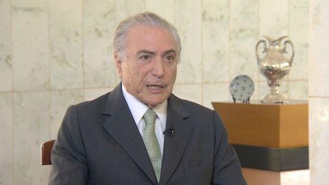 brazil new president temer rousseff replacement darlington pkg_00011523.jpg