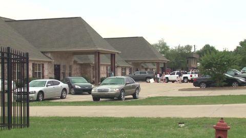 Mississippi Child dies in car pkg_00001622.jpg