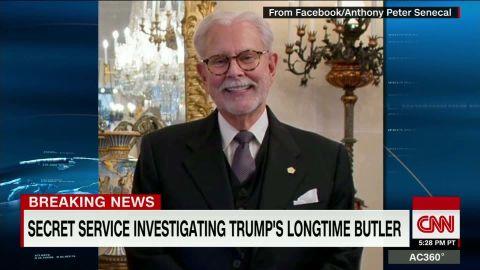 longtime trump butler racist rants secret service kaye sot ac_00001305.jpg
