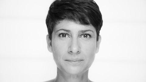 Photographer Nuria Lopez Torres