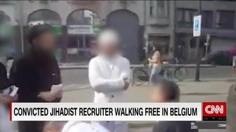 brussels jihadi recruitment network mclaughlin pkg_00005025.jpg
