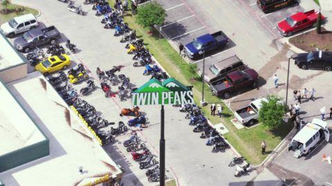 biker brawl inside waco texas shootout preview lavandera_00021912.jpg