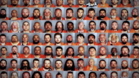 biker brawl arrests waco texas shootout lavandera_00000816.jpg