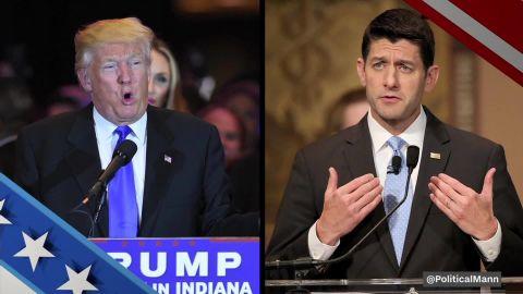 The Trump-Ryan Meeting _00023309.jpg