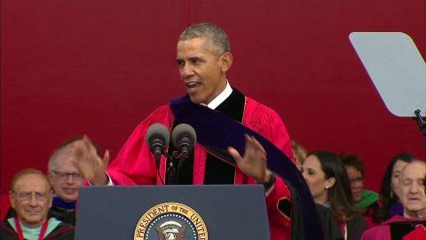 Obama rutgers commencement speech sot_00005810.jpg