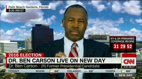 ben carson new day donald trump media_00075213.jpg