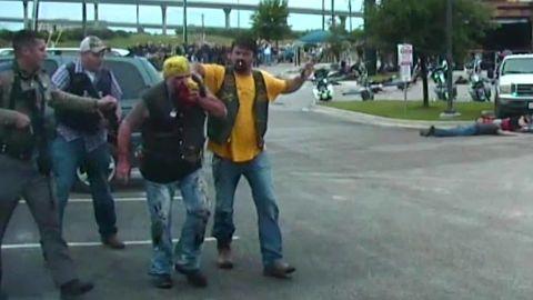 waco biker shootout dashcam footage orig mg_00003526.jpg