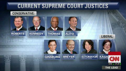 supreme court obamacare contraception challenge jeffrey toobin the lead_00001421.jpg