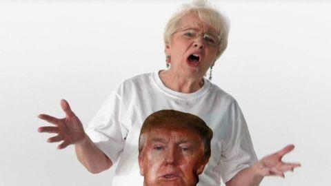 Donald Trump political advertisement ath_00000000.jpg