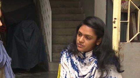 bangladesh arrests professor hacking death field pkg_00011029.jpg
