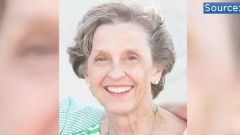 mary anne noland obituary richmond 2016 election pkg _00011413.jpg