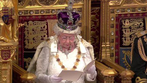 meaning of queens speech foster pkg_00010013.jpg